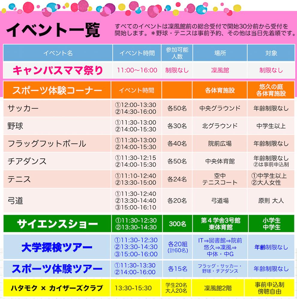 スクリーンショット-2015-12-09-10.20.24