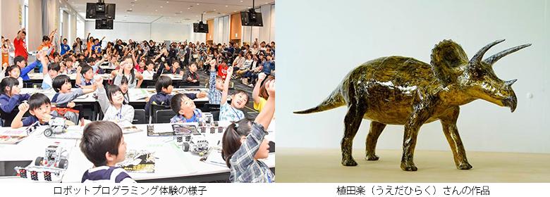まちFUN2018イノベーションイベント